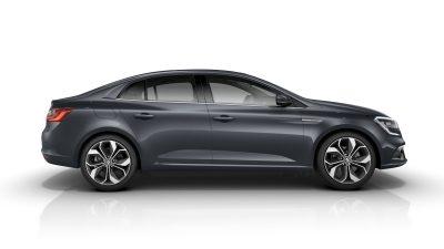 renault-megane-sedan-lff-ph1-design-016_jpg_ximg_l_4_m_smart