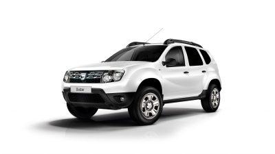 Dacia-Duster-Alternative-commercial-new.jpg.ximg_.l_4_m.smart_