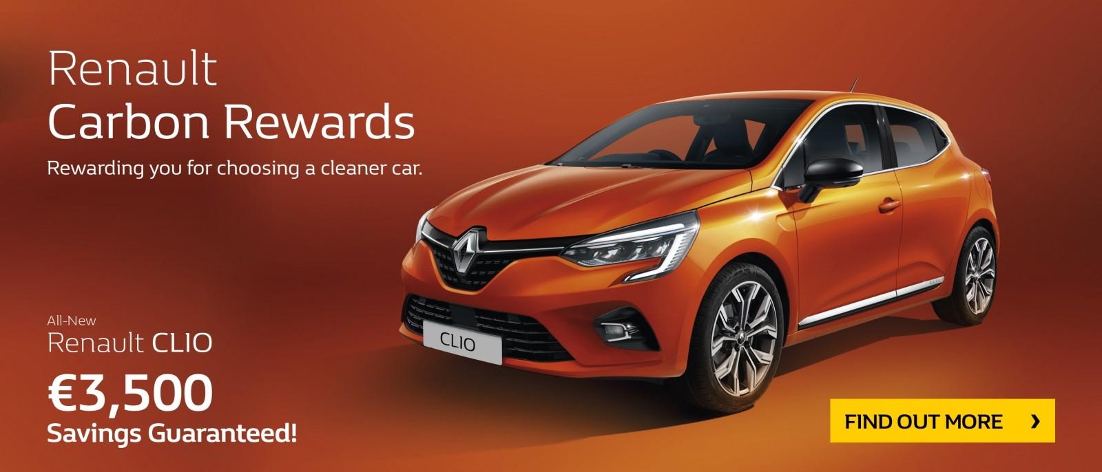 42041_AUTOIMAGE_Renault_Clio_V_Asset_Web_Banner_2917X1250